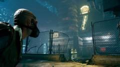 Ghostrunner - ilyen lesz a Mirror's Edge és a Dishonored szerelemgyereke kép