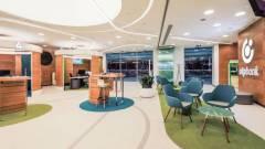 Global Finance: az OTP Bank Magyarország legjobb digitális lakossági bankja kép
