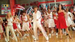 Zac Efronnal együtt újra összeáll a High School Musical csapata kép