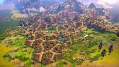 Gamescom 2019 - a Humankindban akár az egész emberiség történelmét átírhatjuk kép