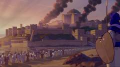 Puskával igáztuk le Rómát a Humankind legújabb próbakörében kép