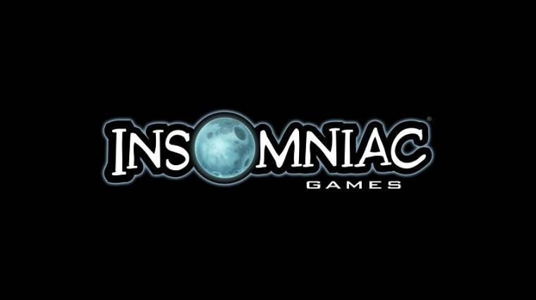 Megszólalt a Sony az Insomniac felvásárlás kapcsán bevezetőkép