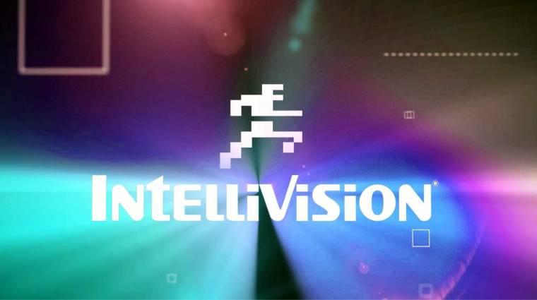Gamescom 2019 - jövő ősszel jön az Intellivision Amico konzol, ami ismét egyszerűvé tenné a videojátékokat bevezetőkép