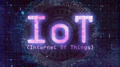 IoT-rendszerek biztonságának növelése kép