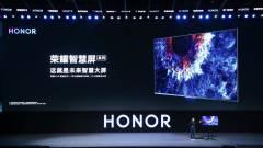 Itt a Huawei saját rendszerét használó első eszköz kép