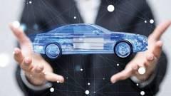 Jelentős lépés az intelligens közlekedés tervezéshez kép