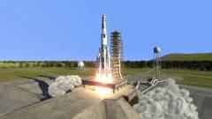 Új stúdió veszi át a legrealisztikusabb űrszimulátor folytatásának fejlesztését kép