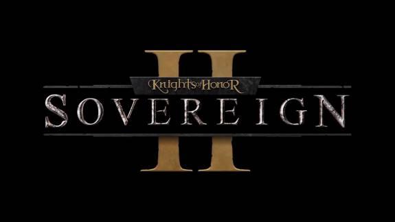 Gamescom 2019 - érkezik a Knights of Honor II: Sovereign, a THQ Nordic első nagyobb stratégiai játéka kép