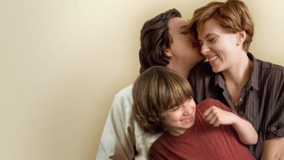 Toplista: A legjobb házasságról szóló filmek kép