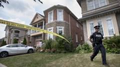A Discord közössége buktatta le a kanadai gyilkost, aki megölte saját családját kép
