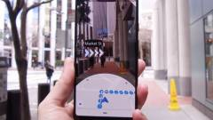 Menő új szolgáltatás a mobilos Google Térképben kép