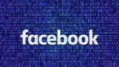 Nemsokára elsötétül a mobilokon a Facebook kép