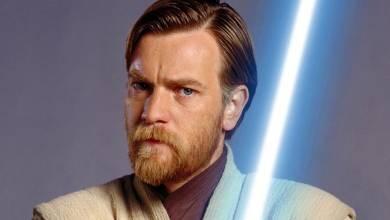 Megkezdődtek az Obi-Wan Kenobi-sorozat forgatásai kép