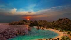 Port Royale 4 teszt - Karibi vakáció kép