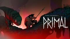Évadkritika: Primal - 1. évad kép