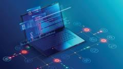 SAP-trendek: prioritások és kihívások kép