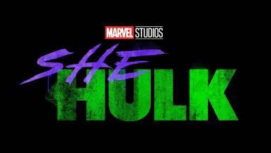 Megkezdődött a She-Hulk forgatása kép