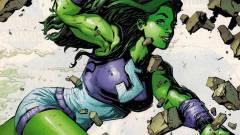 Új szuperhősök nyomaira bukkantak a Marvel's Avengers bétájában kép