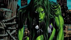 Daredevil a She-Hulk sorozatban térhet vissza a képernyőkre? kép