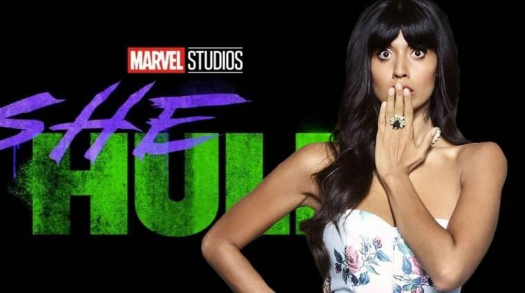 Megtalálták a She-Hulk főgonoszát kép