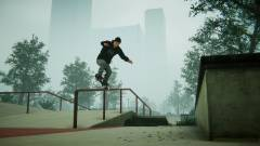A Skater XL egyik achievementjét több mint 100 napba telik feloldani kép