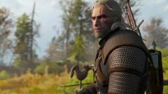 Ne számítsunk arra, hogy más platformokra is átvihetjük a The Witcher 3-as mentéseinket kép