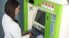 Több mint 6 milliószor használták az OTP okos ATM-jeit kép