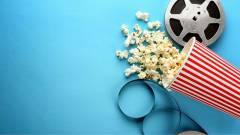 10 bukott film, amit érdemes látni - 1. rész kép