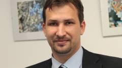Új műszaki vezérigazgató-helyettes a Magyar Telekomnál kép