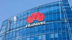 Újabb csapás érheti a Huawei-t kép