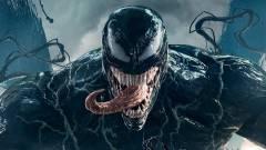 Hamarosan kezdetét veszi a Venom 2. forgatása kép