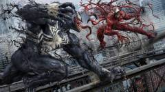 Ismét eltolták a Venom 2. részét kép