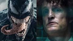 Sokat csúszik a Venom 2, de kapott új címet kép