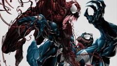 Még tovább csúszik a Venom: Let There Be Carnage bemutatója kép