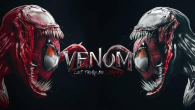 BRÉKING: Megérkezett a Venom: Carnage színre lép első előzetese kép