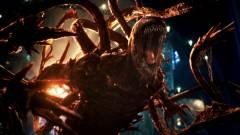 Akár 2022-ig is csúszhat a Venom 2: Vérontó kép