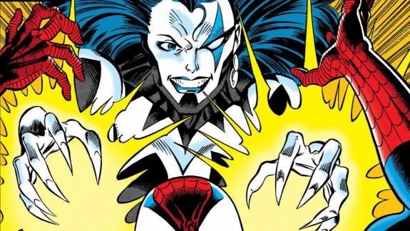 A Venom 2 új klipjében felbukkan egy új szereplő is kép