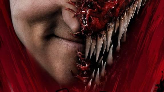 Érdekes utalást rejthetnek a Venom 2: Vérontó új poszterei kép