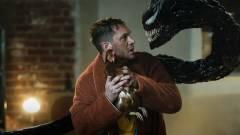 Egyetlen film sem nyitott olyan jól a járvány kitörése óta, mint a Venom 2 kép