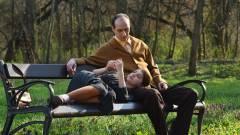 A Drakulics elvtárs és az Akik maradtak is nagyot ment a Magyar Filmdíjon kép