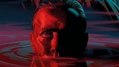Apokalipszis most - A végső vágás - Kritika kép