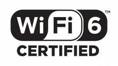 Csodákat ígér az új Wi-Fi kép