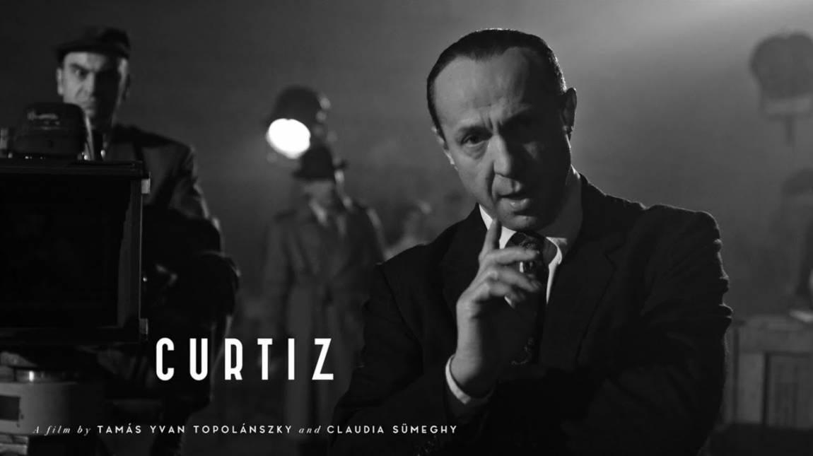 Curtiz - Kritika kép