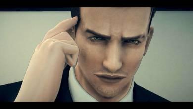 Senki nem számított rá, Switchre jön a Deadly Premonition 2: A Blessing in Disguise