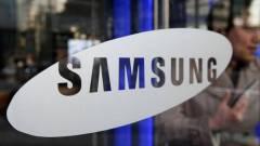 Ezeket a Samsung-mobilokat frissítik a legújabb Androidra kép
