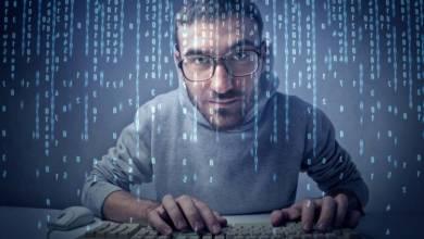 Az IT-szektor munkaerőhiánya még évekig kihívást jelent kép