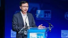 Huawei: 12,3 billió dollárt termel 2035-re az 5G kép