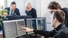 Informatikushiány: jövőálló szakemberek kép