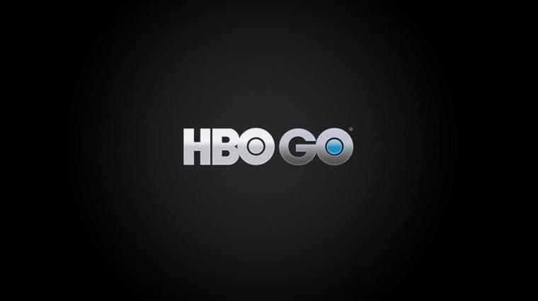 A Netflixhez hasonlóan már az HBO GO-n is letölthetjük kedvenc tartalmainkat kép