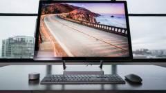 Jelentős mérföldkőhöz érkezett a Windows 10 kép